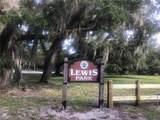 3101 Riverview Boulevard - Photo 22