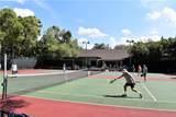 1637 Brookhouse Court - Photo 16