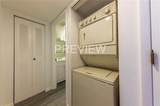 4411 46TH Avenue - Photo 12