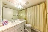 4411 46TH Avenue - Photo 13