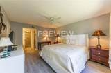 4411 46TH Avenue - Photo 16