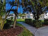 5859 Palm Lane - Photo 24