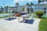 5859 Palm Lane - Photo 27