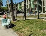 5859 Palm Lane - Photo 30