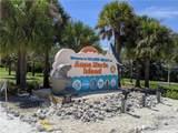 5859 Palm Lane - Photo 32