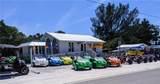 5859 Palm Lane - Photo 35