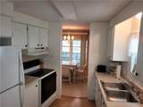 3401 Overcup Oak Terrace - Photo 10