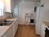 3401 Overcup Oak Terrace - Photo 11