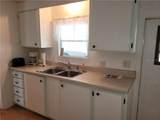 3401 Overcup Oak Terrace - Photo 12