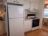 3401 Overcup Oak Terrace - Photo 13