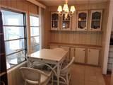 3401 Overcup Oak Terrace - Photo 14