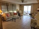 3401 Overcup Oak Terrace - Photo 16