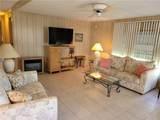 3401 Overcup Oak Terrace - Photo 17