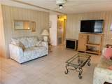 3401 Overcup Oak Terrace - Photo 18