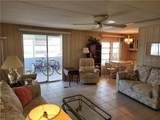 3401 Overcup Oak Terrace - Photo 19
