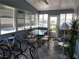 3401 Overcup Oak Terrace - Photo 20