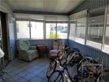 3401 Overcup Oak Terrace - Photo 21