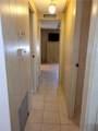 3401 Overcup Oak Terrace - Photo 22