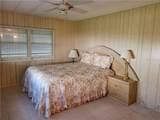 3401 Overcup Oak Terrace - Photo 23