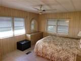 3401 Overcup Oak Terrace - Photo 25