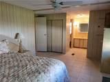 3401 Overcup Oak Terrace - Photo 26