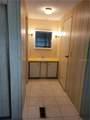 3401 Overcup Oak Terrace - Photo 27