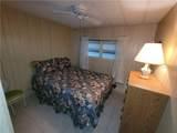 3401 Overcup Oak Terrace - Photo 31