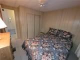 3401 Overcup Oak Terrace - Photo 32