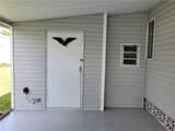 3401 Overcup Oak Terrace - Photo 36