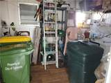 3401 Overcup Oak Terrace - Photo 39