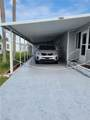 3401 Overcup Oak Terrace - Photo 4