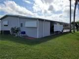 3401 Overcup Oak Terrace - Photo 5