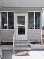 3401 Overcup Oak Terrace - Photo 8