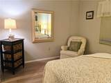 3546 Lake Bayshore Drive - Photo 20