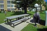 3546 Lake Bayshore Drive - Photo 40