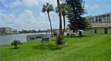 3546 Lake Bayshore Drive - Photo 41