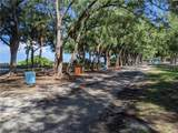 3546 Lake Bayshore Drive - Photo 49