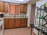 3546 Lake Bayshore Drive - Photo 5