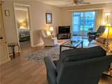 3546 Lake Bayshore Drive - Photo 9