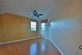 5450 Bentgrass Drive - Photo 10