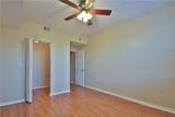 5450 Bentgrass Drive - Photo 15