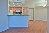 5450 Bentgrass Drive - Photo 5