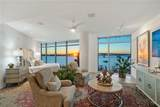 280 Golden Gate Point - Photo 10