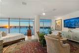 280 Golden Gate Point - Photo 11