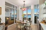 280 Golden Gate Point - Photo 12
