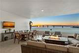 280 Golden Gate Point - Photo 13