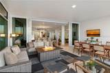 280 Golden Gate Point - Photo 14