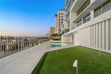 280 Golden Gate Point - Photo 16