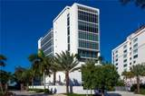 280 Golden Gate Point - Photo 17