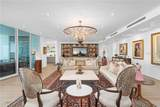 280 Golden Gate Point - Photo 19